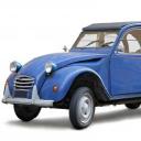 drive-france.com logo icon