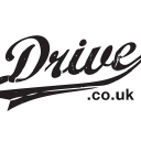 Drive logo icon