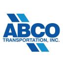 Drive Abco logo icon