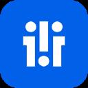 Drive Able logo icon