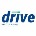 Drive Auto Group logo icon
