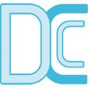 Drive Channel Creative logo