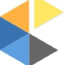 Drive Cx logo icon
