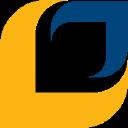 Drive De Vilbiss logo icon