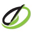 Drive Digital logo icon