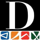 Dominion Dealer Solutions logo icon