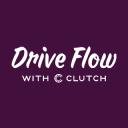 Drive Flow logo icon