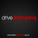 Drive Johnson's logo icon