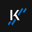 Drivek logo icon
