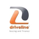 Driveline logo icon