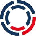 Drive Lock Se logo icon