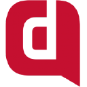 Drive Marketing logo icon