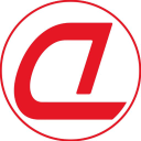 Drive Me Barcelona logo icon