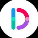 Drivemode logo icon
