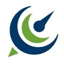 Drive My Way logo icon