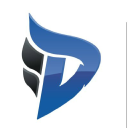 Driven Public Relations logo icon
