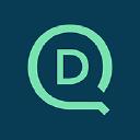 Drive Quant logo icon