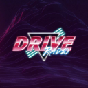 Drive Radio logo icon