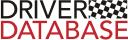 Driver Db Ab logo icon