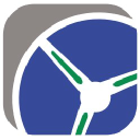 Drive Research logo icon