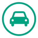 Driversnote logo icon