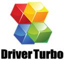 Driver Turbo logo icon