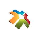 driverwhiz.com logo icon