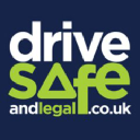 Read Drive Safe and Legal Reviews