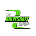 Driveshaft Shop logo icon
