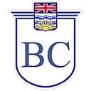 Drive Smart Bc logo icon
