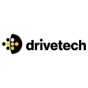 Drive Tech logo icon