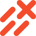 Driveway Software logo icon