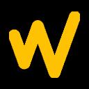 Drive Wealth logo icon
