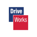 Drive Works logo icon