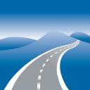 Drivewyze logo icon