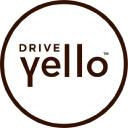 Yello logo icon