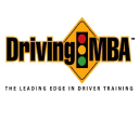 Driving Mba logo icon