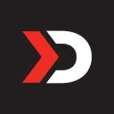 Drivn logo icon