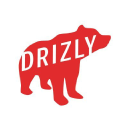 Drizly logo icon