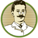 Dr. Jacobs Naturals logo