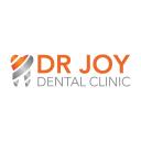 Dr Joy Dental Clinic logo icon