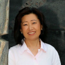 Dr. Karen Lee logo icon