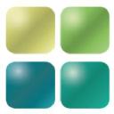 Dr Kelly logo icon