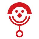 drklauns.lv logo icon