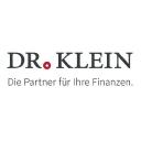 Klein logo icon
