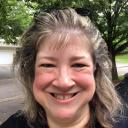 Dr Lisa M Thompson logo icon