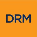 Drm logo icon