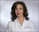 Dr Marina Johnson logo icon