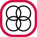Drmp logo icon