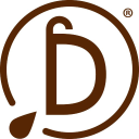 Drnk Coffee logo icon